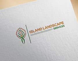 fokirchan71 tarafından Hire a Logo Designer için no 112