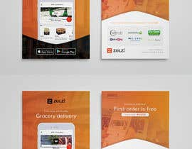 #19 for Design a Flyer by jacelevasco