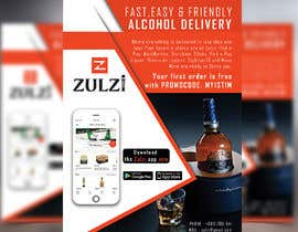 #24 for Design a Flyer by PixelPalace