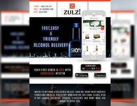 #61 for Design a Flyer by PixelPalace
