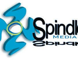 #11 for Graphic Design for Spindle7 by artistforchrist