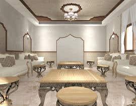 Číslo 52 pro uživatele Architecture Design One Room (5m * 7m) od uživatele idrissic4