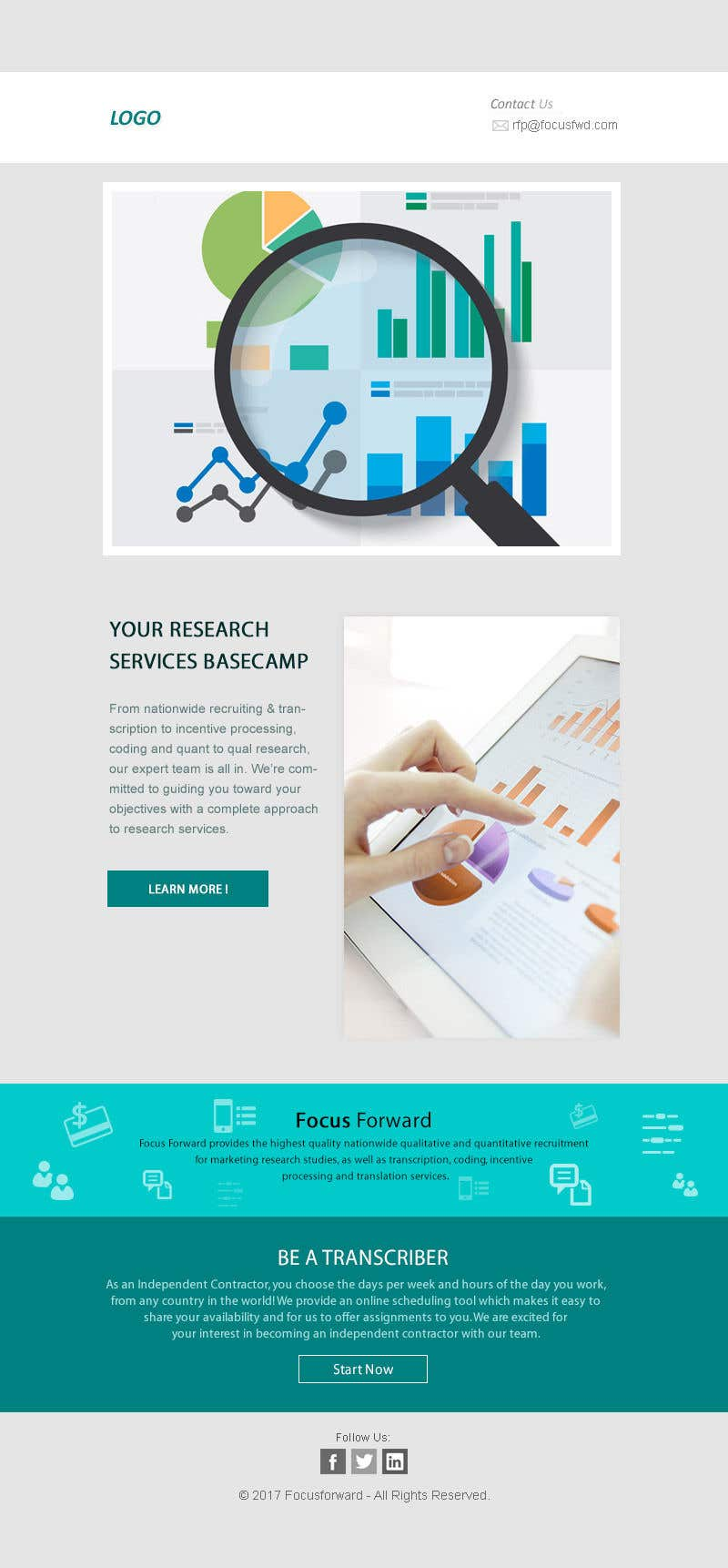 freelance marketing contract template.html