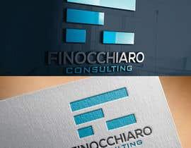 marcelorock tarafından Design a Logo for my Consulting Company için no 5