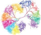 Graphic Design Kilpailutyö #12 kilpailuun Firework Neuron for Toddlers