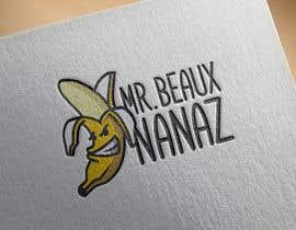#52 para Mr. Beaux Nanaz por argan13