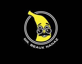 #69 para Mr. Beaux Nanaz por Fosna