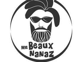 #164 para Mr. Beaux Nanaz por freeland972