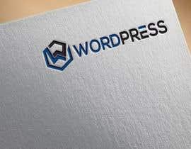 #107 för Develop Two Logos, HTML Email Signatures & PDF Letterhead Templates av zakerhossain120