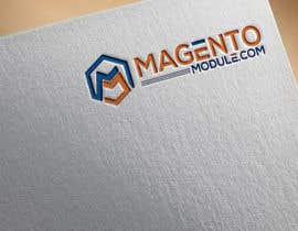 #108 för Develop Two Logos, HTML Email Signatures & PDF Letterhead Templates av zakerhossain120