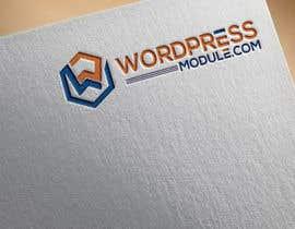 #119 för Develop Two Logos, HTML Email Signatures & PDF Letterhead Templates av zakerhossain120