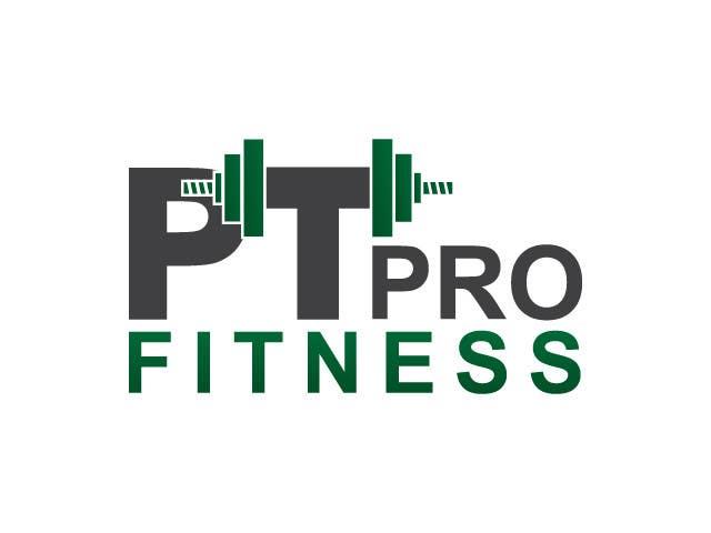 Bài tham dự cuộc thi #113 cho Logo Design for PT Pro