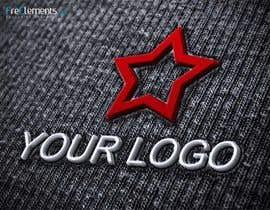 Nro 11 kilpailuun Logo Stationery Mockup/ Social Media Banners käyttäjältä Logomaker008