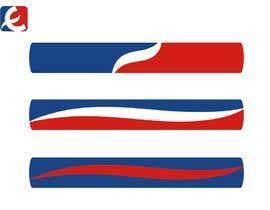 #5 untuk Another Sticker according corporate identity oleh TATHAE