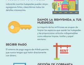 #4 for Realizar un Infografia ( ideas con diseño) by josepave72
