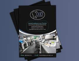 younus180 tarafından Brochure Design için no 6