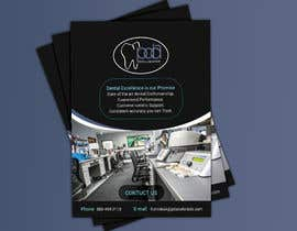 younus180 tarafından Brochure Design için no 7