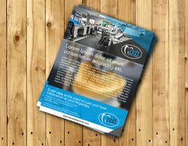 Visualinkpresion tarafından Brochure Design için no 2