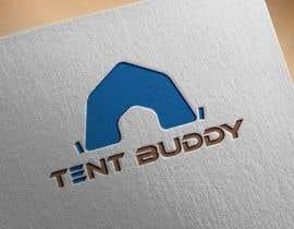 shovonkhanbd tarafından Tent Buddy için no 34