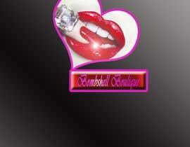 Nro 53 kilpailuun Need a logo for a new website käyttäjältä hopaaa2000