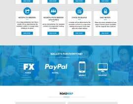 #27 , Design a webpage. WordPress 来自 webidea12