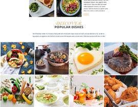 #34 , Design a webpage. WordPress 来自 sohelrana335274