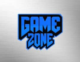 medazizbkh tarafından Design a Logo gaming/cyber cafe logo için no 176