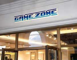 aligraphics786 tarafından Design a Logo gaming/cyber cafe logo için no 211