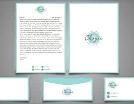 MDFoyezUddin tarafından Urgent - Letterhead, Envelope and Compliment Slip Design için no 57