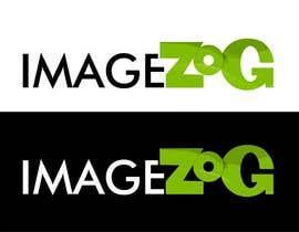 #19 for Logo Design for Adult Image Board Website by juancalcao