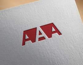 ismailhossin645 tarafından I need Logo Design için no 172