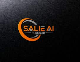 #151 for AI Technology Company Needs Logo by it2it