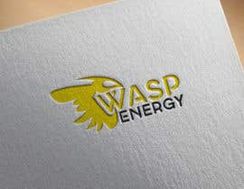 #312 for Design a logo for a power company af ahsanhabib564