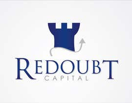 nº 158 pour Logo Design for Redoubt Capital par the0d0ra