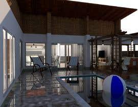 #1 for interior design by Arqtesana