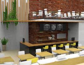 #2 for interior design by Melcakiroglu