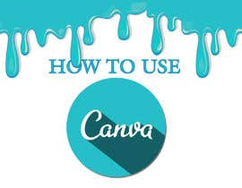 #5 for Create a Course Thumbnail for Canva by pranavshaj