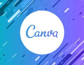 #7 for Create a Course Thumbnail for Canva by youssefm95