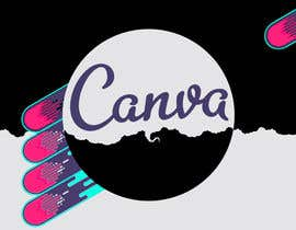 #18 for Create a Course Thumbnail for Canva by kingdesigner35