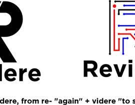 #109 cho Design a Logo & create a brand name bởi guessasb