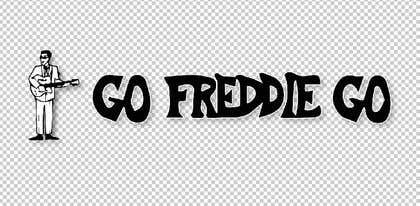 Imagen de                             Need a jpg logo transferred or r...