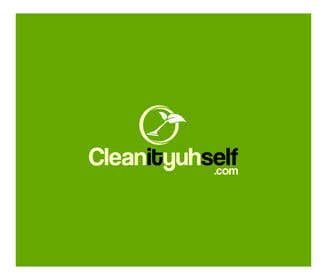 Image of                             Logo design- Cleaning Equipment ...