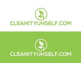 #36 cho Logo design- Cleaning Equipment Rental Company bởi mpmony50
