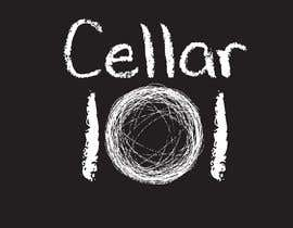 #2 for Cellar 101 by Martin5639