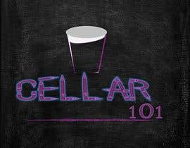 #18 for Cellar 101 by Scenty