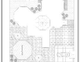 #13 for villa design by muhammedelrefay
