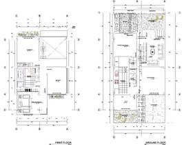 #31 for villa design by Arkhitekton007