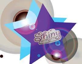 Nro 3 kilpailuun Design a sticker for my company käyttäjältä Shanto5554