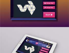 #10 for UI Design for a mobile game -- 2 by oeswahyuwahyuoes