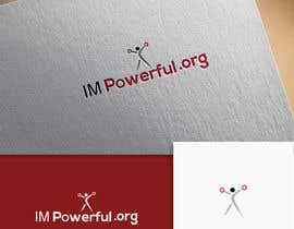 minabd99 tarafından Logo Design for Not For Profit Organisation için no 43